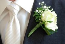 My wedding / Wedding pics