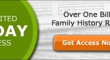 All Things Genealogy / My favorite things in Genealogy - great tools, websites, more...