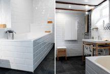 .ideas.for.bathroom