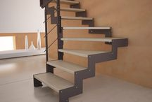 easy ways of stairs