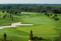 Florida Golf Courses / Great Florida golf courses at great online tee time prices / by GolfByMe
