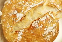 Pan, Bread, Brot