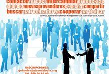 Eurosega Consultoría / Ayudamos a nuestros clientes en el proceso de creación de empresas, desde la concepción de la idea de negocio y planificación de su desarrollo, hasta la implantación, el lanzamiento comercial del producto o servicio, y seguimiento de su evolución económica, financiera y comercial. Le ayudamos en el diseño de su modelo de negocio y en su mejora constante.
