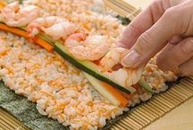 sushi◇