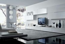 Ev Dekorasyonu / Eviniz için en güzel dekorasyon fikirleri