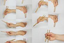 手、足、口、目、耳