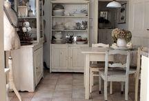 Küchen sonne