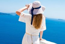 Greece - Top 10 Travel Lists