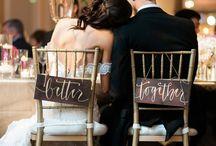 wedding képekhez
