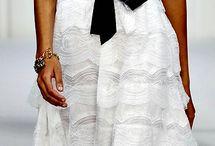 Vestidos de Novia y gala