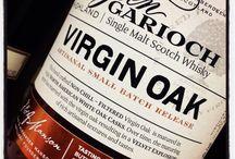 Whishlist Whisky
