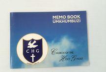 Mariannhill Mission Press - books