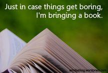 LuvBooks