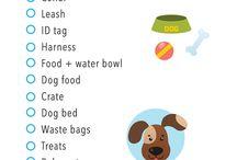 Lemmikkieläinten tarvikkeet