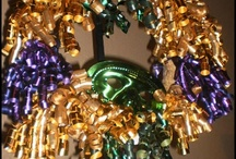Mardi Gras Madness / Mardi Gras is the Spring break for Catholics, but welcomed to all. It is a time to let loose and really have some fun. I hope that some of my Pins help you have a happier and more exciting Mardi Gras.  / by Kayla Suek