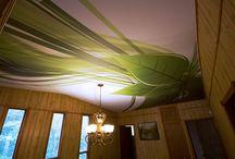 Facebook Photos Laqfoil Stretch Ceilings Ltd.