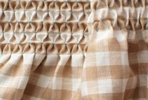 Smocking / by Lanna Acklin Adams