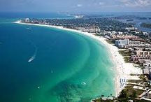 #LoveFlorida / some pics of Florida because everyone should know how wonderful place it is <3
