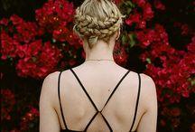 style | hair / by xiomiandrea