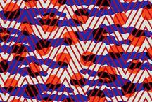 pattern ❤