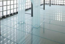 Do Ho Suh / by Santiago G