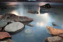 Landscape / Breathtaking / by SH 1