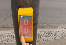 City Gamification