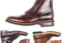 Style botas