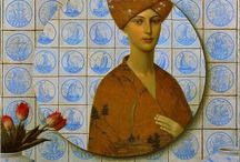 Andrew Remnev