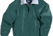 Skiing / Ski Clothing