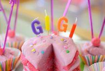 Plastilina / Play Dough / Actividades y juegos con plastilina / Play dough activities and ideas