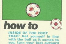 Topps NASL 1979