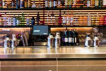Restaurant / Etc Etc Restaurant