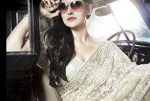 Zarine Khan Special Collections