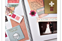 Be creative! ^^