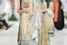 Outfit Ideas / womens_fashion / by Saira Bibi