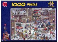 puzzle Jan