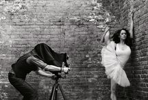 Photography: Mark Seliger