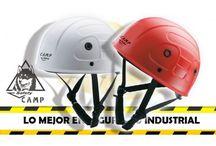 Cascos de seguridad industrial / Protección Facial y Cabeza Encuentre: Casco de seguridad, casco tipo 1, casco tipo 2, casco para alturas, casco dieléctrico, casco arseg, casco 3M, careta para soldar,careta fotosensible, careta arseg, careta 3M, careta de esmerilar, careta para respirar, visor para careta, etc.  Contáctenos para asesorarlo!