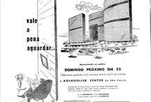 Arquitetura Brasil