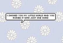 Wallpaper Chat Tumblr
