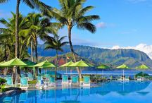 Swimming Pools - Top 10 Travel