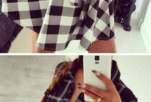 Mode/Kleidung