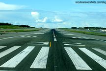 Business Aviation Alaska