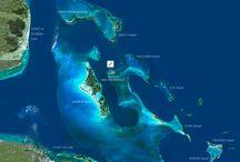 Bahama voyage / by Faith Robinson