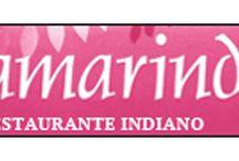 Restaurante Indiano em Lisboa / Restaurante Indianos em lisboa