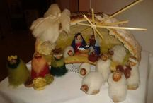 Betlehem/ nativity