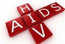 Δωρεάν εξετάσεις για τον ιό HIV στη Θεσσαλονίκη