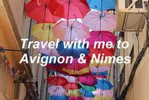 Travel with me / All my blog posts about travelling are in here. Just go ahead and give it a quick read!