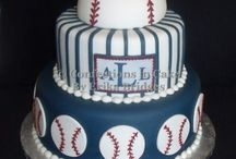 blue jays birthday